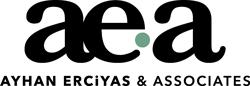 Ayhan Erciyas & Associates logo